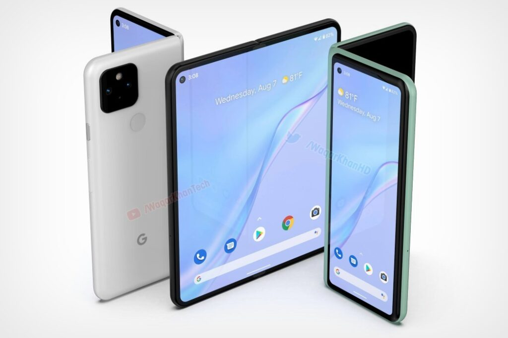 pixel-fold-smartphone-pliable-android-12.1