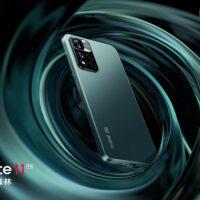 Redmi Note 11 : l'appareil photo vient d'être détaillé par Xiaomi