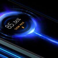 Le Redmi Note 11 Pro signe l'arrivée de la charge 120W sur le secteur du milieu de gamme