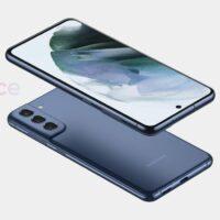 Galaxy S21 FE : le smartphone est reporté à janvier 2022