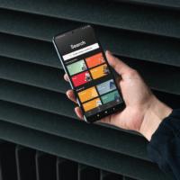 Spotify : changer son mot de passe sur smartphone Android