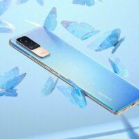 Xiaomi 12 : son design se précise, tout comme sa batterie