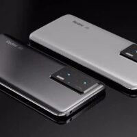 Les Redmi Note 11 et Note 11 Pro bientôt présentés par Xiaomi