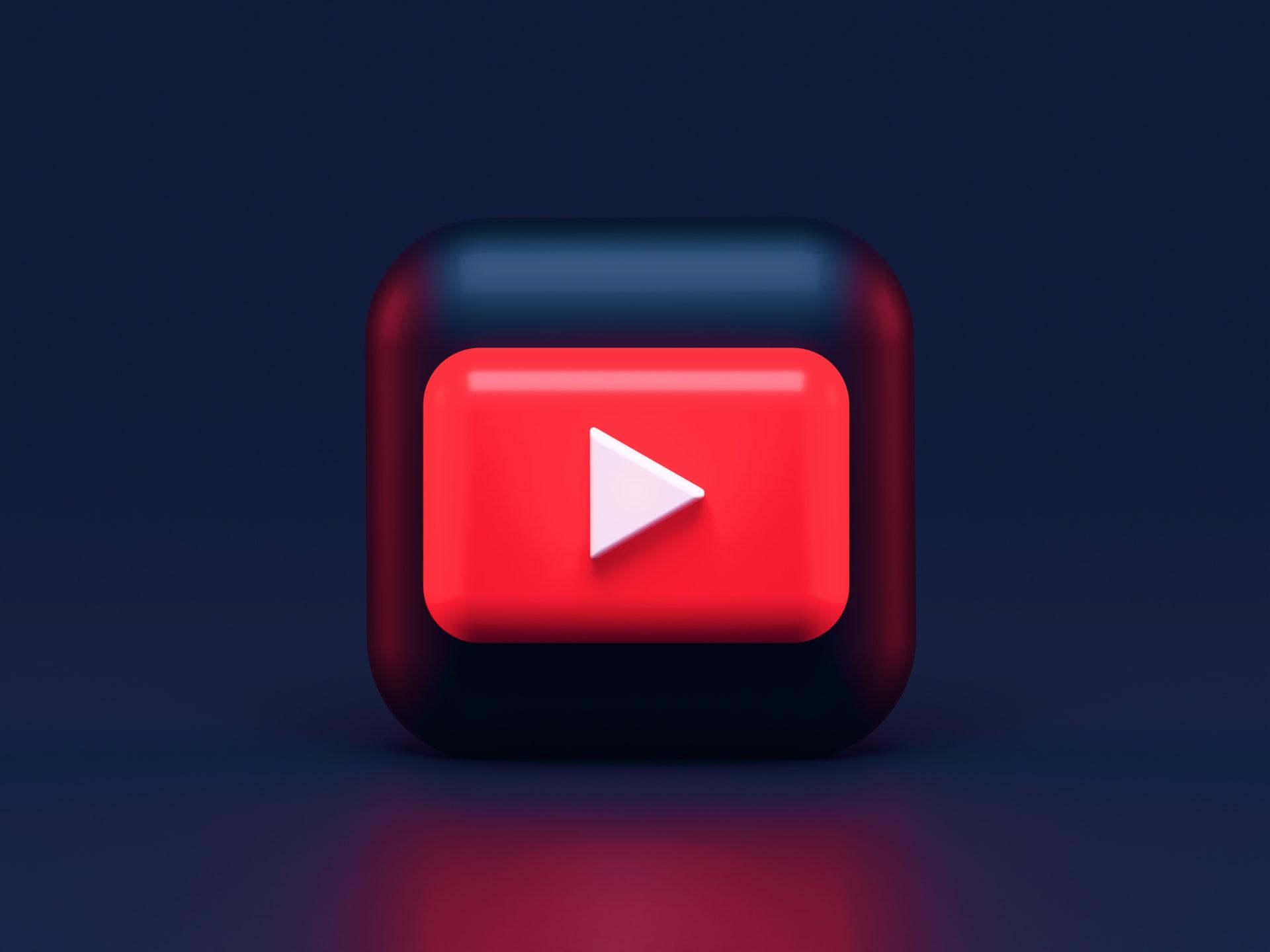 youtube-changer-vitesse-avance-retour-rapide-android